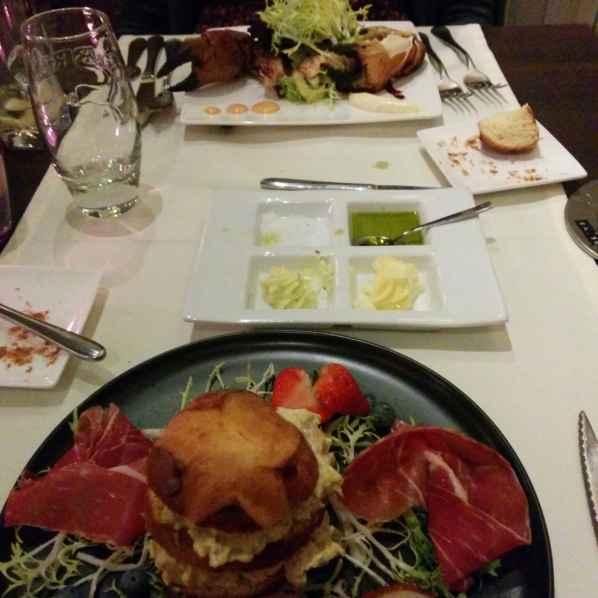 briocheburger